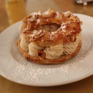Tempat Menemukan Kue Kering Terbaik di Paris